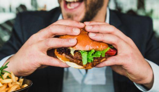 アメリカンビーフのハンバーガーが神奈川・埼玉・千葉でも食べられる店舗は?